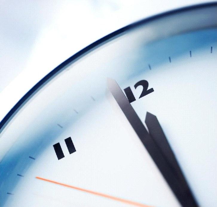 Data i hora