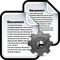 Documents en tramit