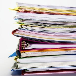 Els meus documents