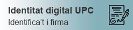 identitat digital, (obriu en una finestra nova)