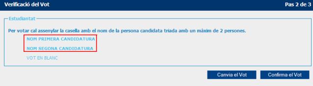 Verificació Vot.png